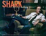 Shark (TV) Show
