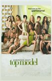 America's Next Top Model - Welcome to the Glamorama