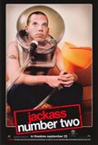 Jackass: Number Two - bubble