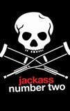 Jackass: Number Two - crutches