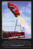Jackass: Number Two - rocket