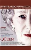 The Queen By Stephen Frears