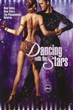 Dancing with the Stars New Rules