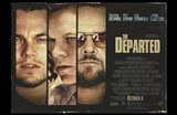 The Departed Horizontal