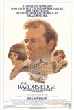 The Razor's Edge Bill Murray