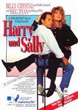 When Harry Met Sally - German