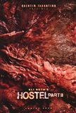 Hostel Part II - red