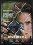 Blood Diamond Jennifer Connelly