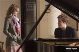 Music and Lyrics - couple at a piano