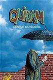 Cirque du Soleil - Quidam, c.1996