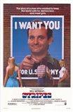 Stripes - I want you