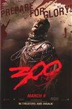 300 Xerces Rodrigo Santoro