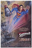 Superman 4: The Quest for Peace Film