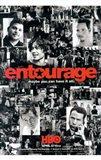 Entourage, style J
