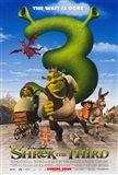 Shrek the Third The Wait is Ogre
