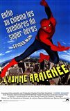 The Amazing Spider-Man - cartoon