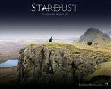 Stardust Cliffside Movie Shot