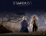 Stardust Yvaine & Tristan Thorne