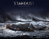 Stardust Claire Danes as Yvaine