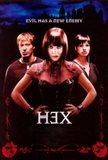 Hex (TV)