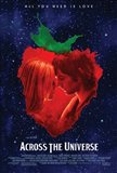 Across the Universe: All You Need is Love