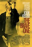 The Brave One Jodie Foster