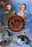 The Golden Compass - characters
