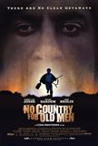 No Country For Old Men No Clean Getaways