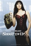Shoot 'Em Up - Monica Bellucci