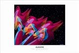 Anthony Ausgang - The Head Banger