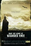 Bury My Heart at Wounded Knee - their tragedy is our legacy