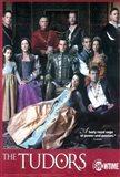 The Tudors TV Show