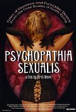 Psychopathia Sexuals
