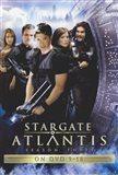 Stargate: Atlantis TV Show