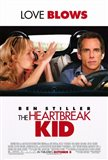 The Heartbreak Kid Ben Stiller