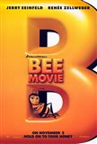 Bee Movie Hold On to Your Honey