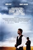 The Assassination of Jesse James by the Coward Robert Ford - field