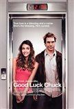Good Luck Chuck - Elevator
