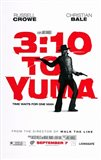 3:10 to Yuma Red