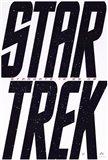Star Trek XI - style G