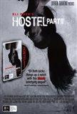Hostel Part II - CD