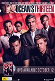 Ocean's Thirteen (DVD Promotional)