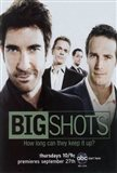 Big Shots (TV)