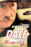 Dale The Story of an American Legend