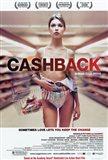 Cashback - style A