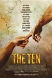 The Ten (hands)