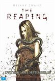 The Reaping Hillary Swank