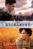 Atonement Flower and Battle Fields