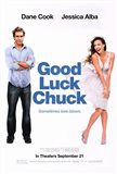 Good Luck Chuck - Dane Cook