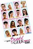 Beauty and the Geek (TV)